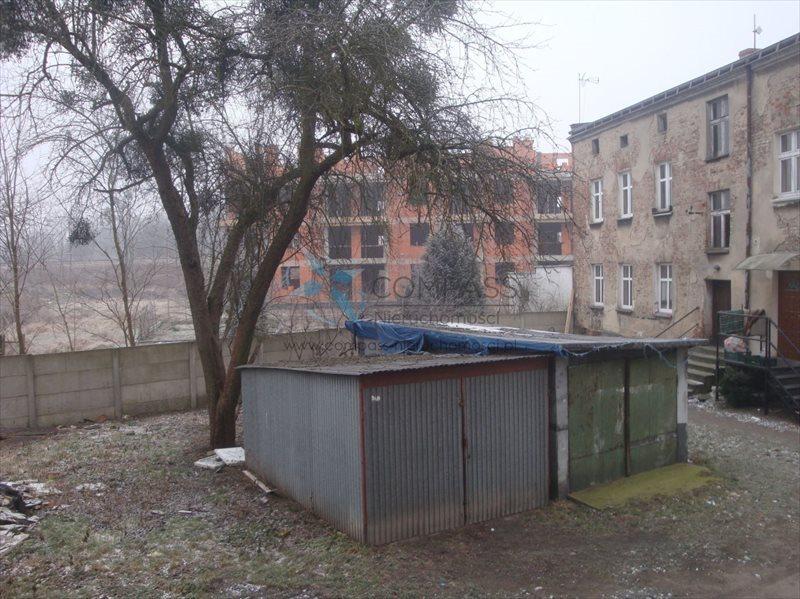 Dom na sprzedaż Poznań, Nowe Miasto  309m2 Foto 5