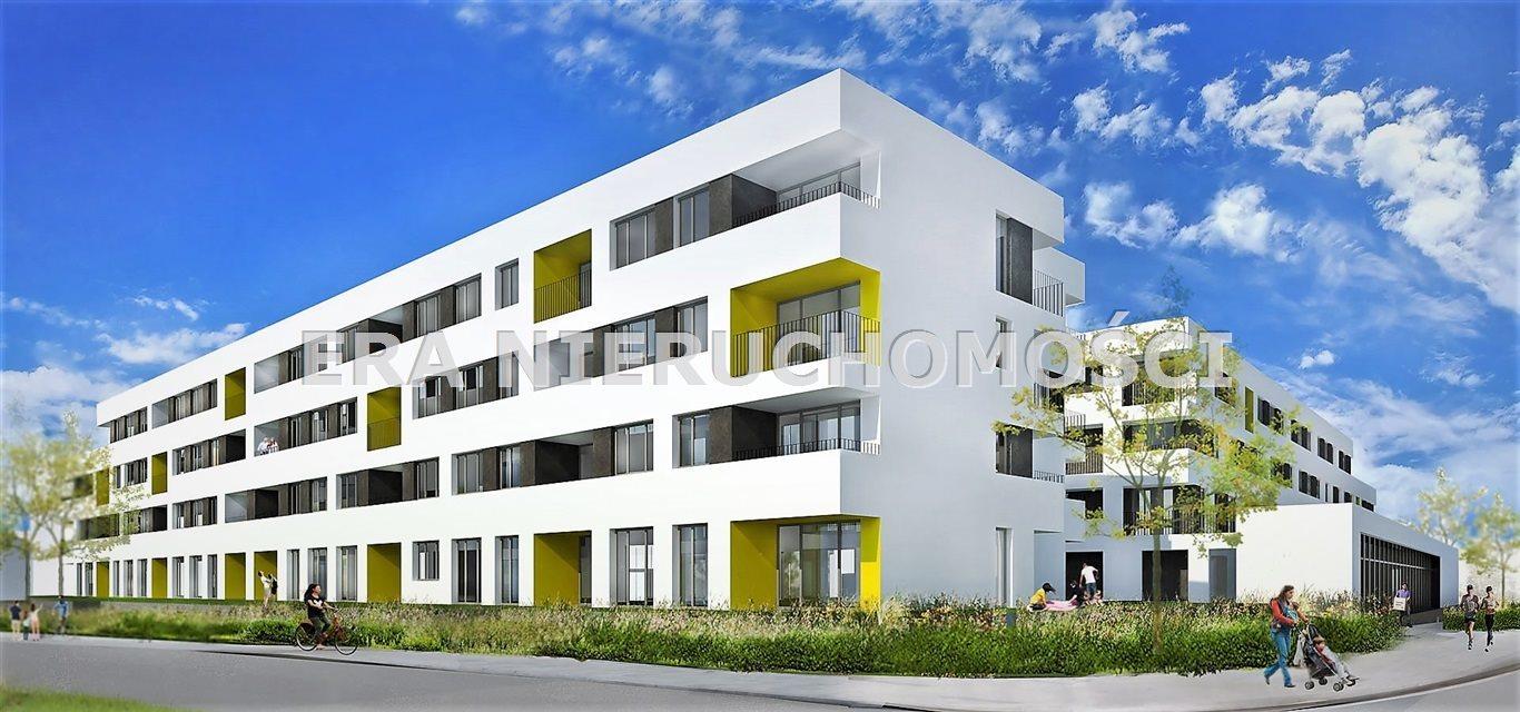 Mieszkanie dwupokojowe na sprzedaż Białystok, Piasta  38m2 Foto 9