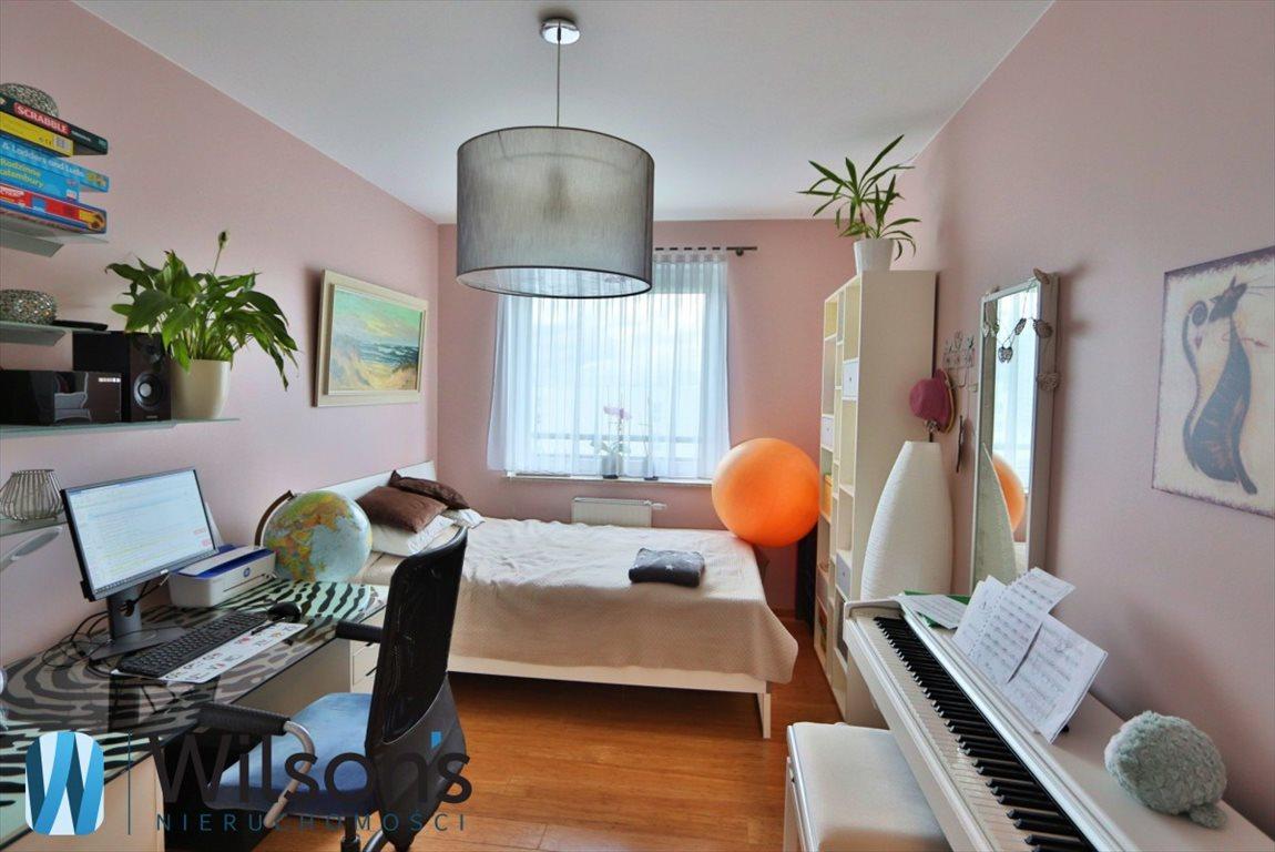 Mieszkanie czteropokojowe  na sprzedaż Gdańsk, Przymorze, Rzeczypospolitej  85m2 Foto 4