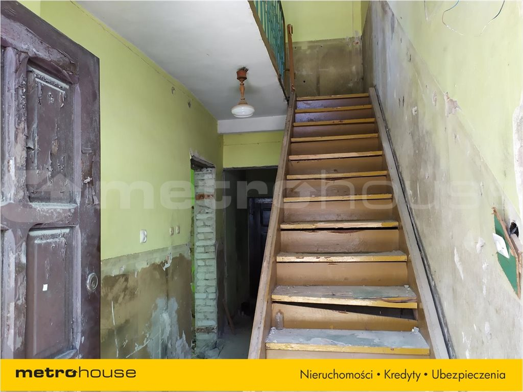 Dom na sprzedaż Lubawa, Lubawa  114m2 Foto 10