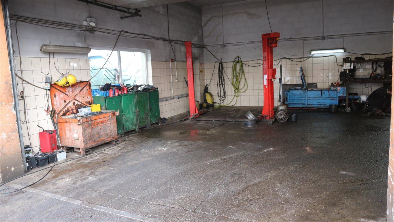 Lokal użytkowy na sprzedaż Rybarzowice  4522m2 Foto 10