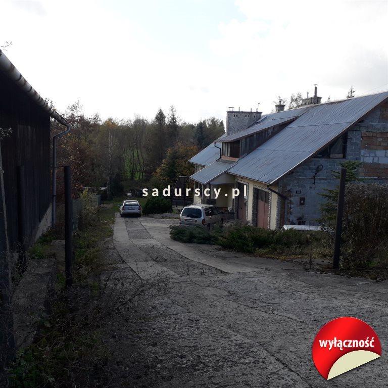 Dom na sprzedaż Maciejowice  633m2 Foto 8