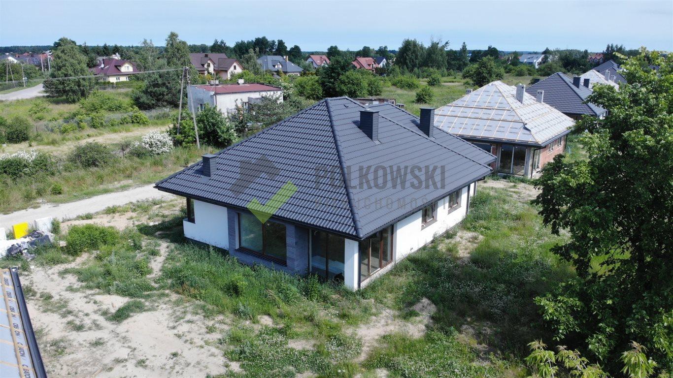 Dom na sprzedaż Chotomów, Chotomów  122m2 Foto 12