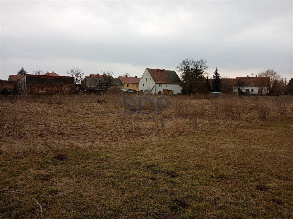 Działka budowlana na sprzedaż Sobótka  1881m2 Foto 6