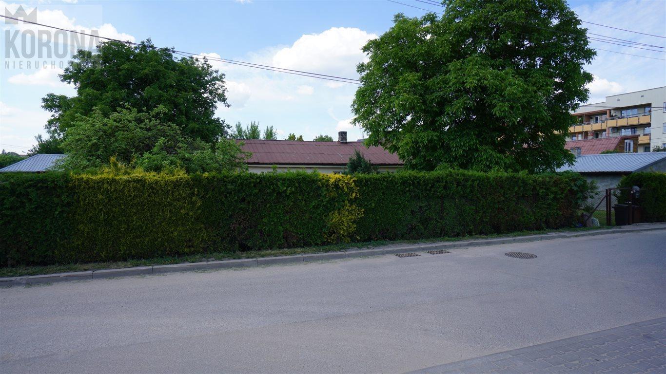 Dom na wynajem Białystok, Białostoczek  1127m2 Foto 7