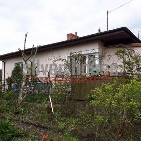 Dom na sprzedaż Warszawa, Bemowo  80m2 Foto 1
