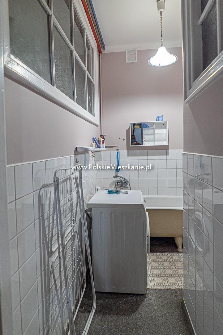 Mieszkanie trzypokojowe na sprzedaż Przemyśl, A. Mickiewicza  97m2 Foto 9