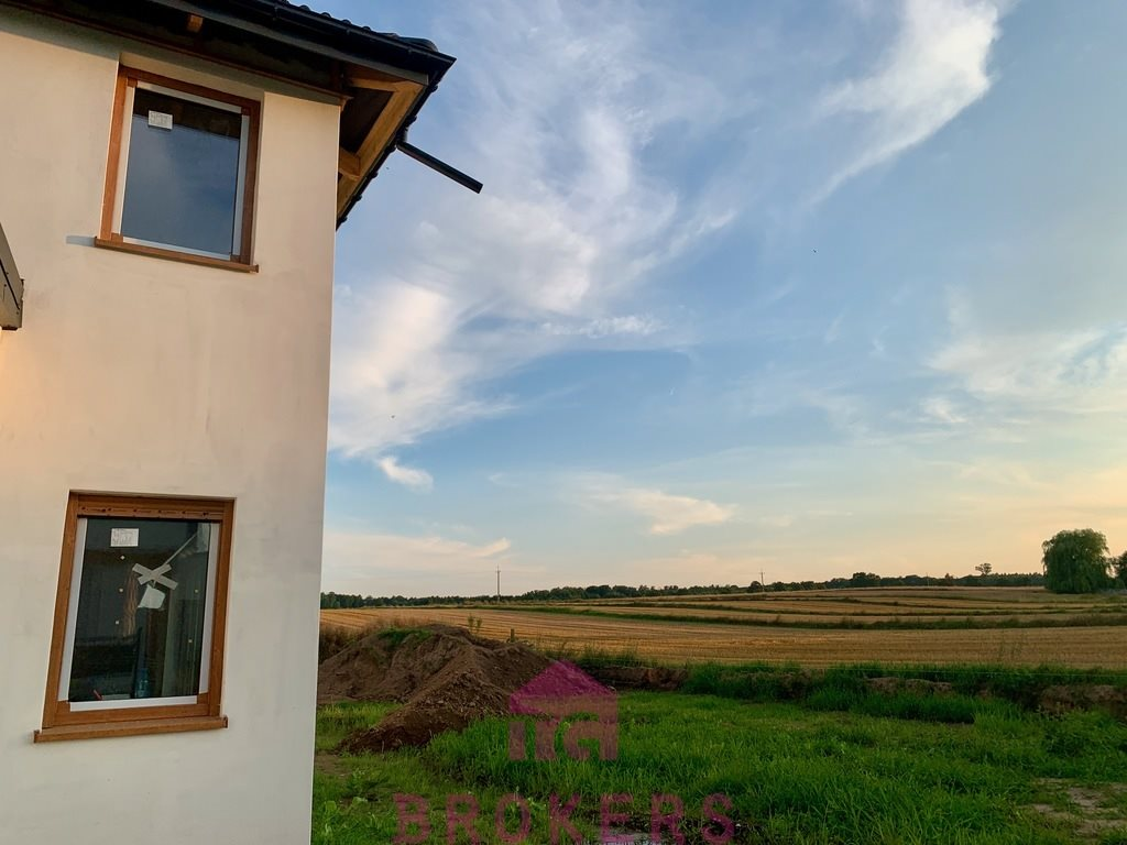 Dom na sprzedaż Tarnowskie Góry  133m2 Foto 4