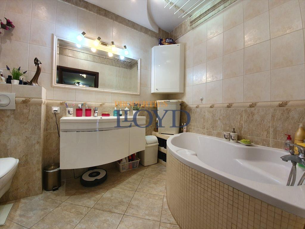 Mieszkanie trzypokojowe na sprzedaż Ząbki, Szwoleżerów  71m2 Foto 12