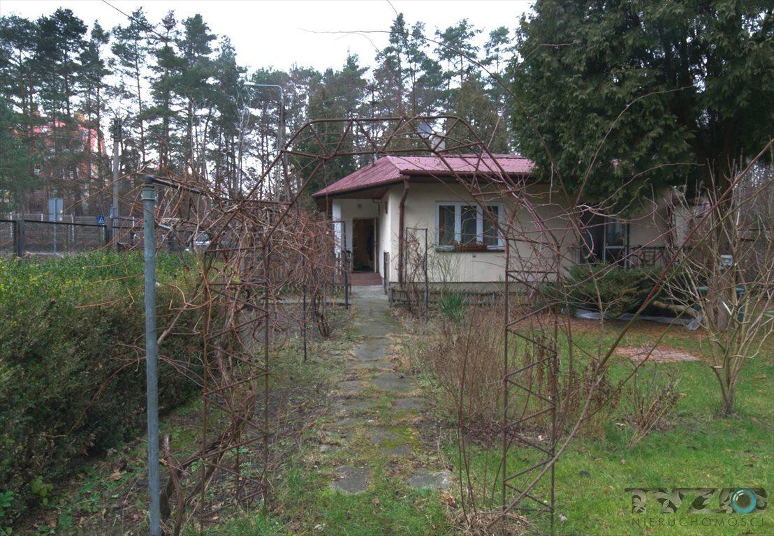 Dom na sprzedaż Otwock  100m2 Foto 8