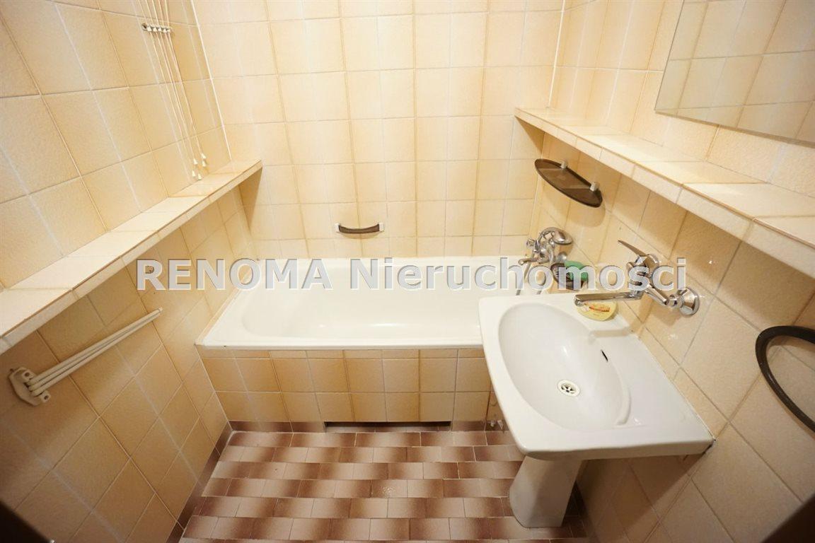 Mieszkanie trzypokojowe na sprzedaż Białystok, Nowe Miasto, Kazimierza Pułaskiego  61m2 Foto 12