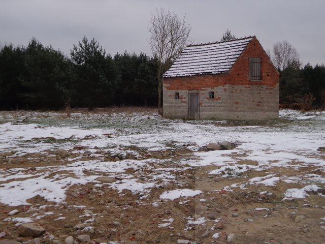 Działka budowlana na sprzedaż Nowogard  720m2 Foto 2