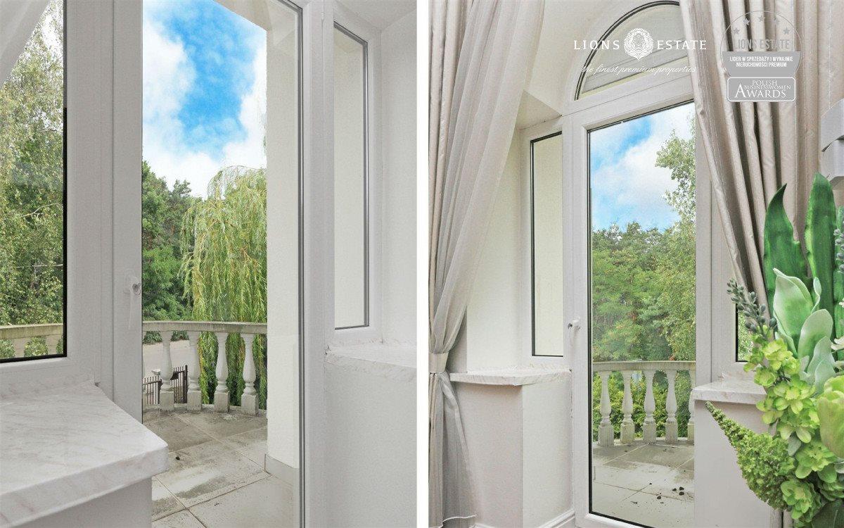 Dom na sprzedaż Warszawa, Wawer Marysin Wawerski  380m2 Foto 4