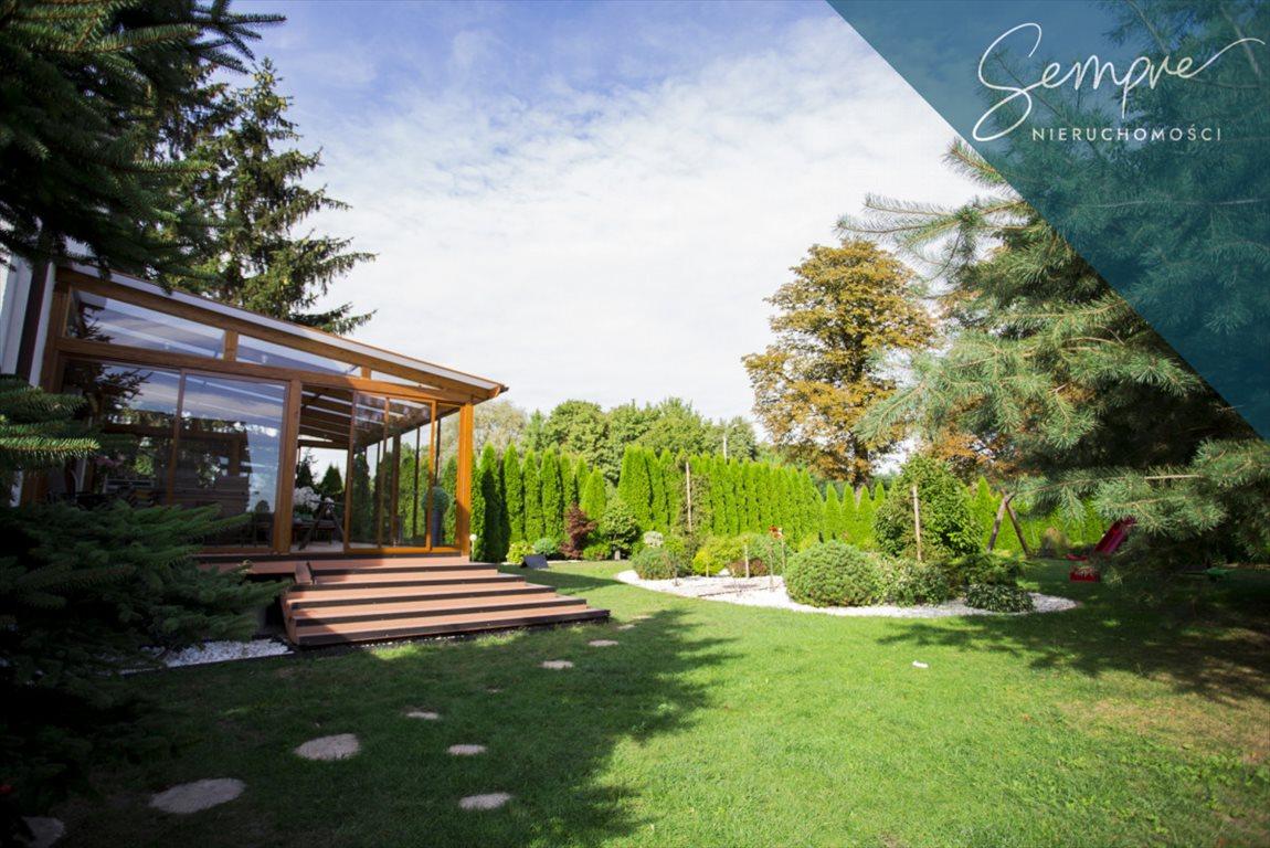 Dom na sprzedaż Kaszewy Dworne  150m2 Foto 4
