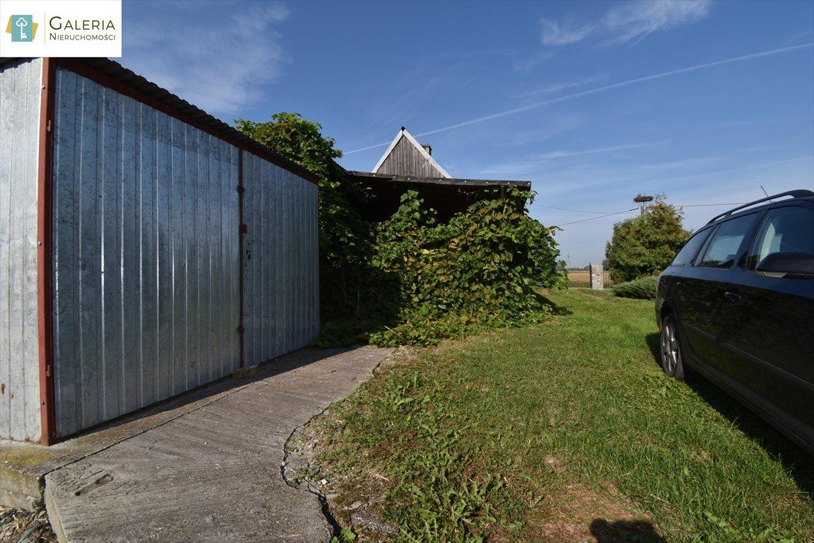 Dom na sprzedaż Kępniewo  60m2 Foto 8