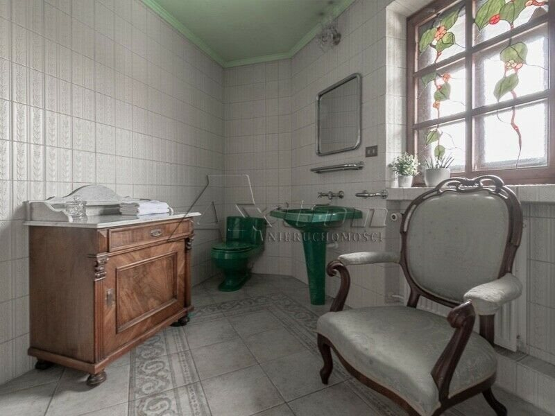 Dom na sprzedaż Warszawa, Bielany, Radecka  650m2 Foto 5