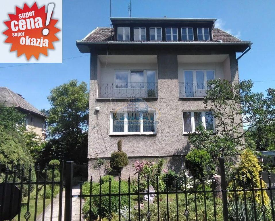 Dom na sprzedaż Stargard  183m2 Foto 1