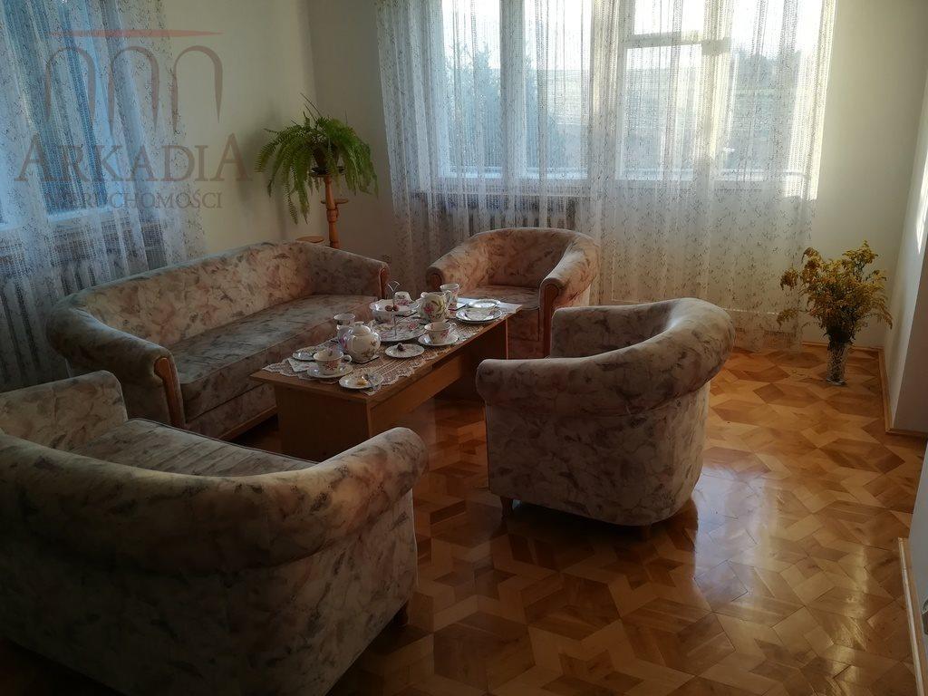 Dom na sprzedaż Jastków  200m2 Foto 3