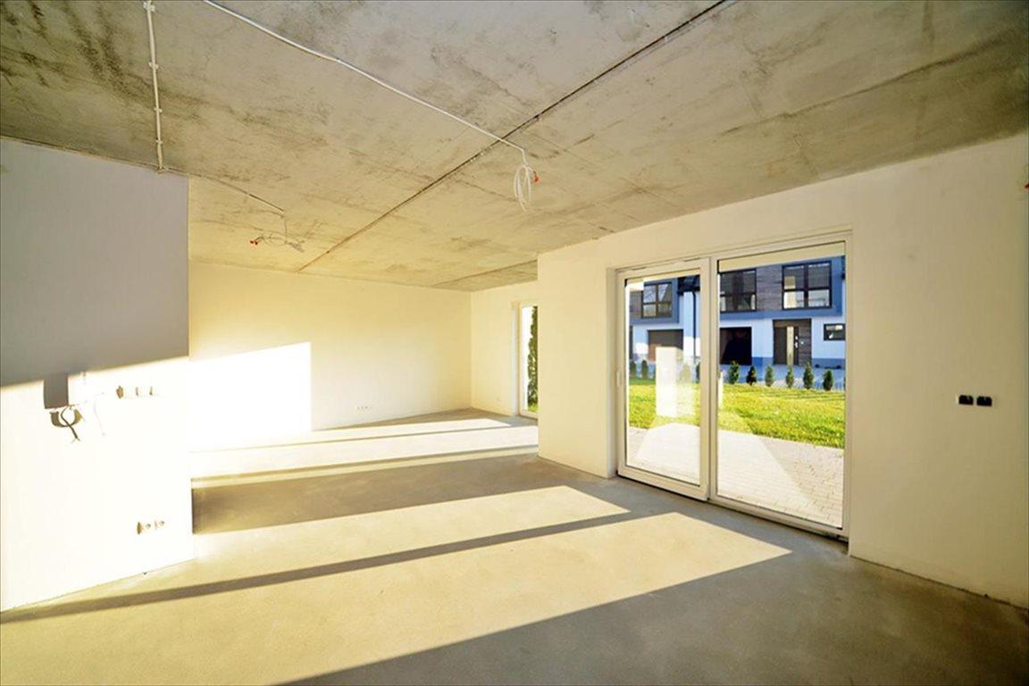 Dom na sprzedaż Bielsko-Biała, Bielsko-Biała  139m2 Foto 10