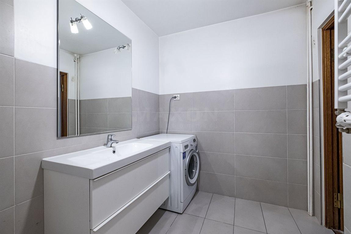 Mieszkanie trzypokojowe na sprzedaż Warszawa, Praga-Północ, ul. Kowieńska  67m2 Foto 11