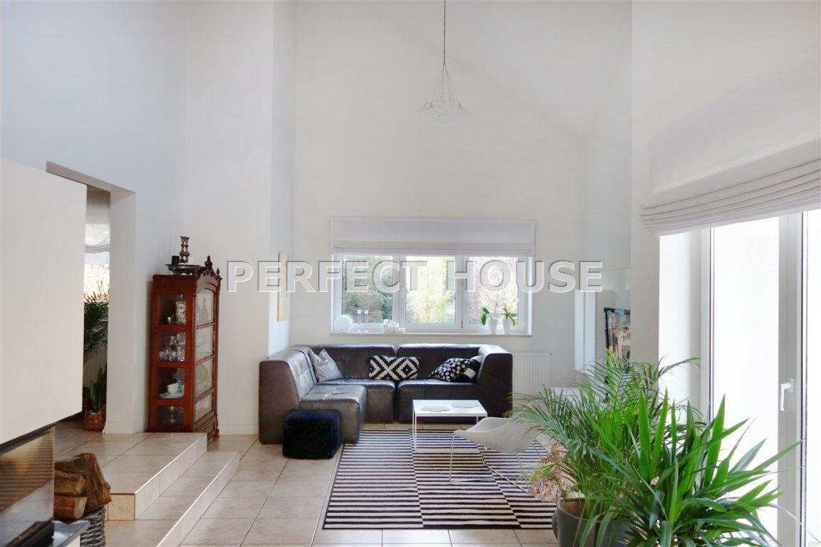 Dom na sprzedaż Suchy Las  340m2 Foto 2