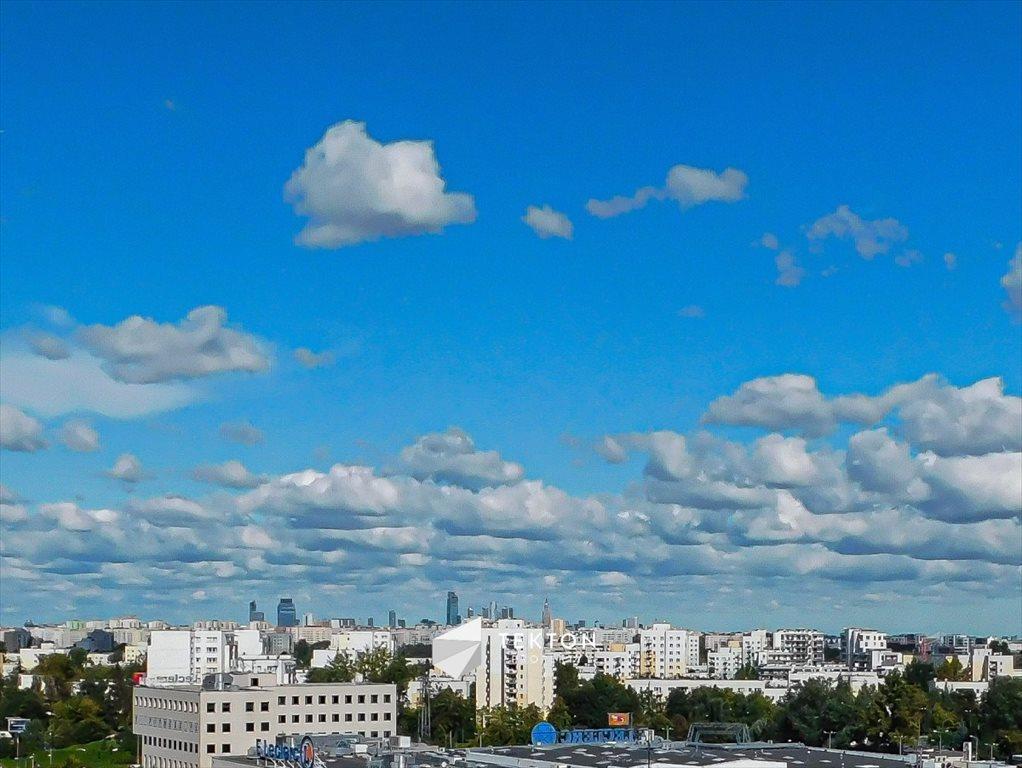 Mieszkanie trzypokojowe na sprzedaż Warszawa, Ursynów, Hawajska  61m2 Foto 7