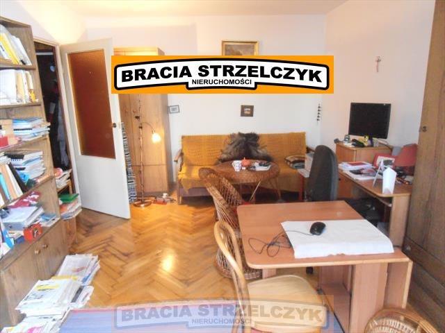 Kawalerka na sprzedaż Warszawa, Bielany, Jana Kochanowskiego  33m2 Foto 1