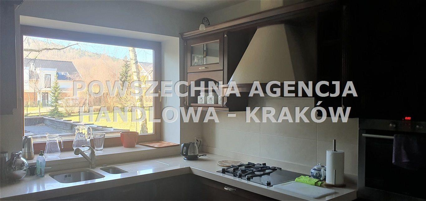 Dom na sprzedaż Jawornik  395m2 Foto 3