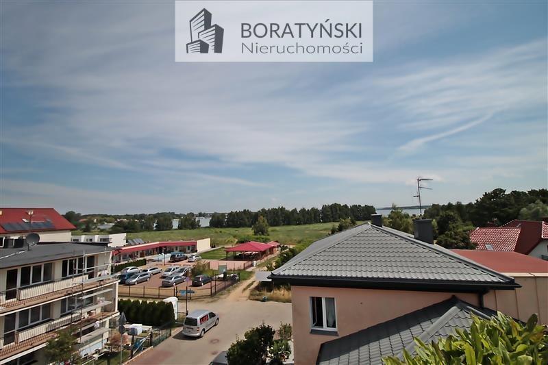 Dom na sprzedaż Mielno, Pas nadmorski, Plac zabaw, Żeromskiego  314m2 Foto 7