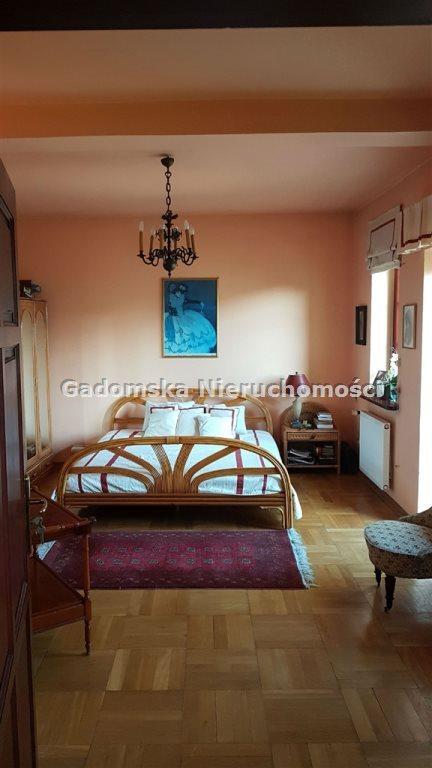 Dom na sprzedaż Warszawa, Wesoła, Stara Miłosna  520m2 Foto 6