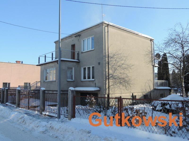 Dom na sprzedaż Iława, Centrum, Barlickiego 16  165m2 Foto 6