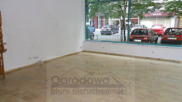 Lokal użytkowy na sprzedaż Warszawa, Śródmieście  78m2 Foto 12
