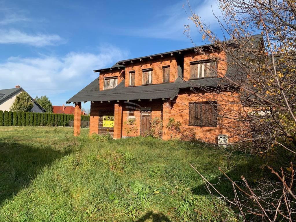 Dom na sprzedaż Końskie, Kazimierza Pułaskiego  250m2 Foto 4