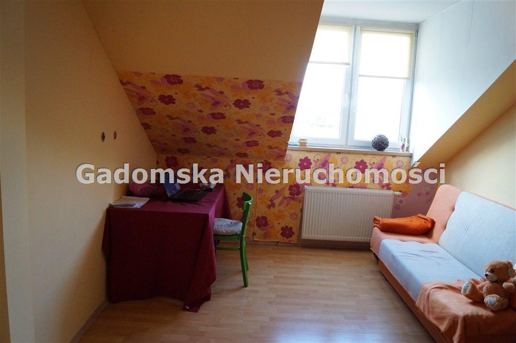 Dom na sprzedaż Warszawa, Wesoła, Stara Miłosna  220m2 Foto 12