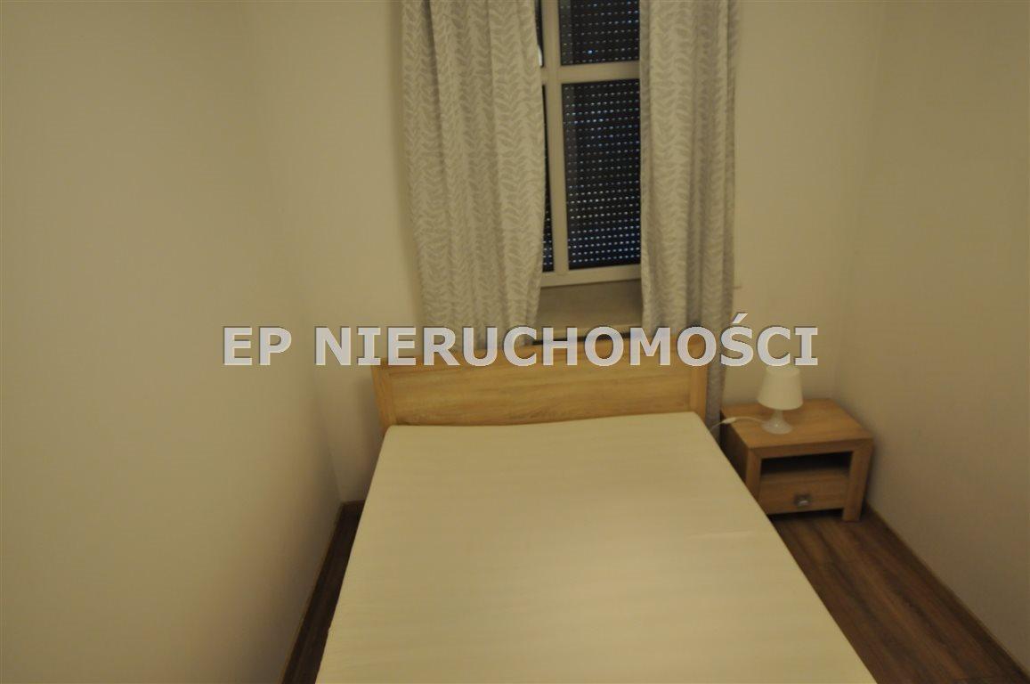 Mieszkanie trzypokojowe na wynajem Częstochowa, Zawodzie  40m2 Foto 4