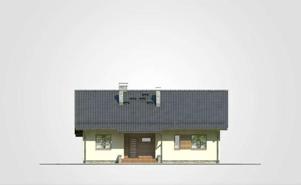Dom na sprzedaż Nikielkowo  95m2 Foto 13