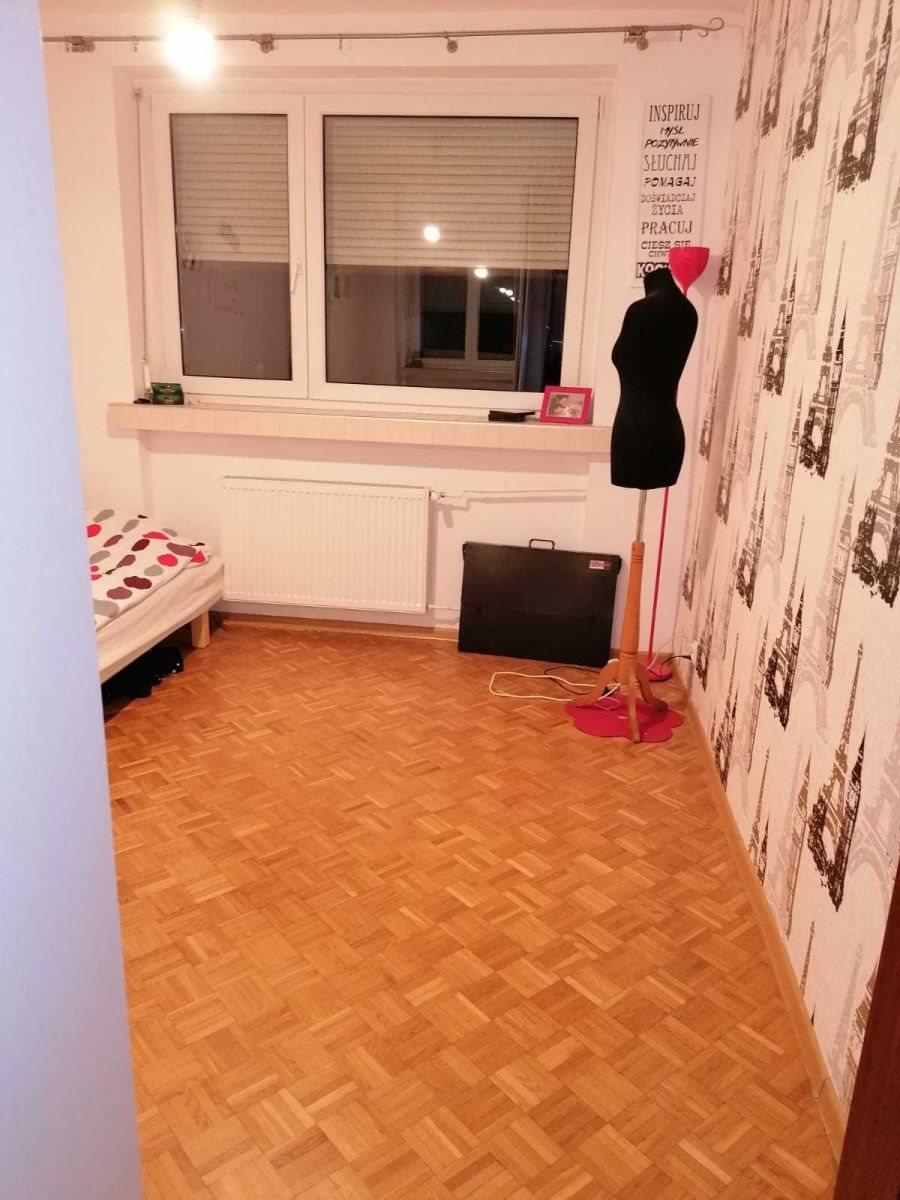 Dom na sprzedaż Poznań, Nowe Miasto  200m2 Foto 7
