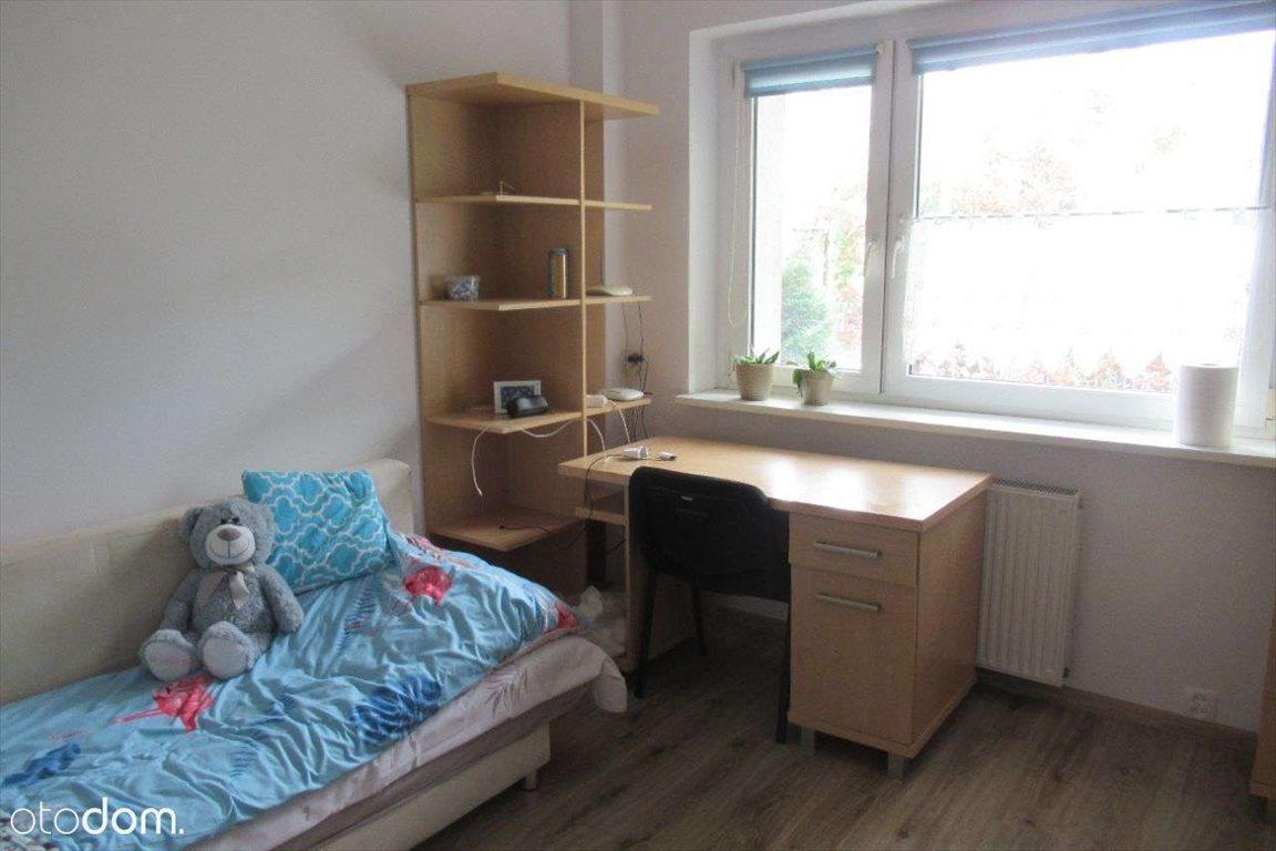 Mieszkanie dwupokojowe na wynajem Toruń, Św. Józefa  55m2 Foto 5