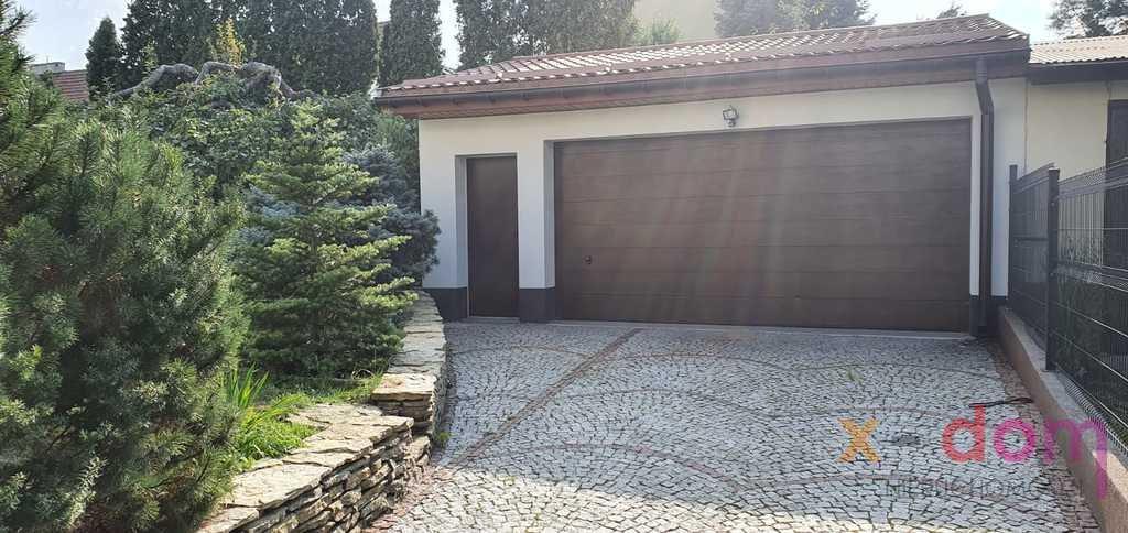 Mieszkanie czteropokojowe  na sprzedaż Kielce, Wojska Polskiego  80m2 Foto 7