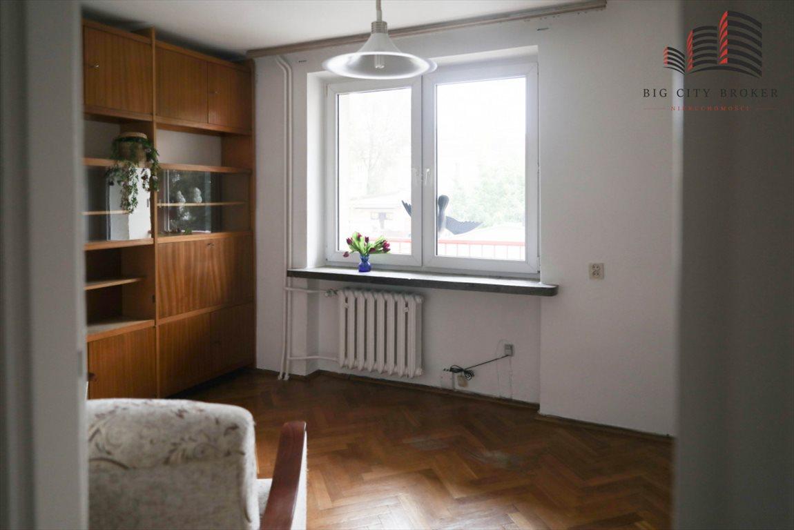 Mieszkanie trzypokojowe na sprzedaż Lublin, Wieniawa, Puławska  74m2 Foto 4