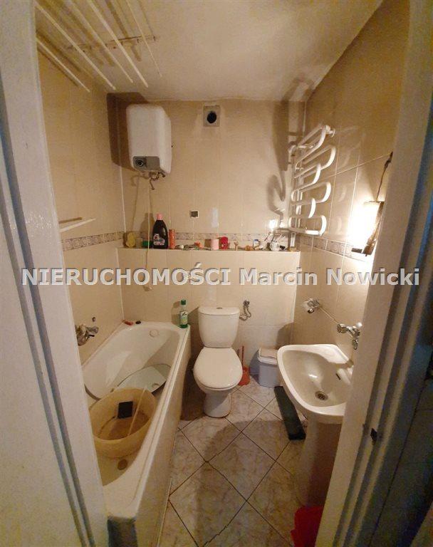 Dom na sprzedaż Grabów, Dworcowa  430m2 Foto 7
