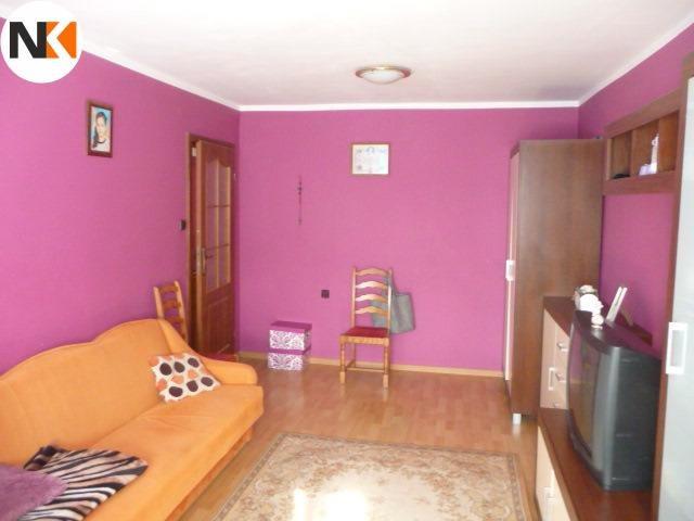 Mieszkanie dwupokojowe na sprzedaż Ustka, Grunwaldzka  49m2 Foto 5