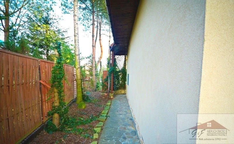 Dom na sprzedaż Ostrów  232m2 Foto 11