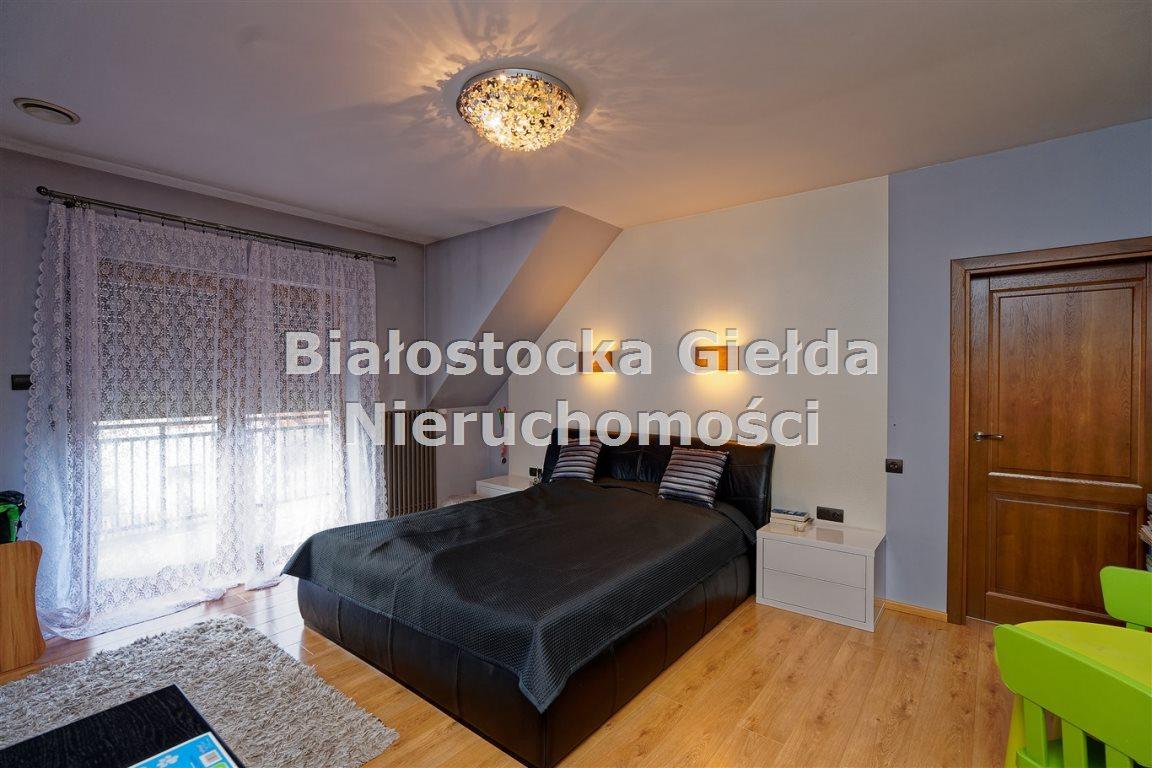 Dom na sprzedaż Białystok, Krupniki  251m2 Foto 6