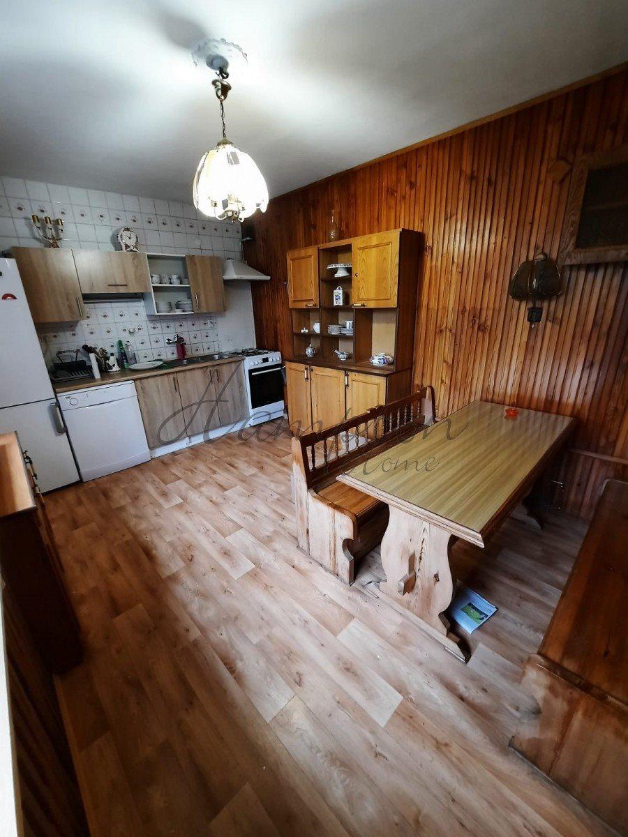 Dom na sprzedaż Warszawa, Praga-Południe  180m2 Foto 6