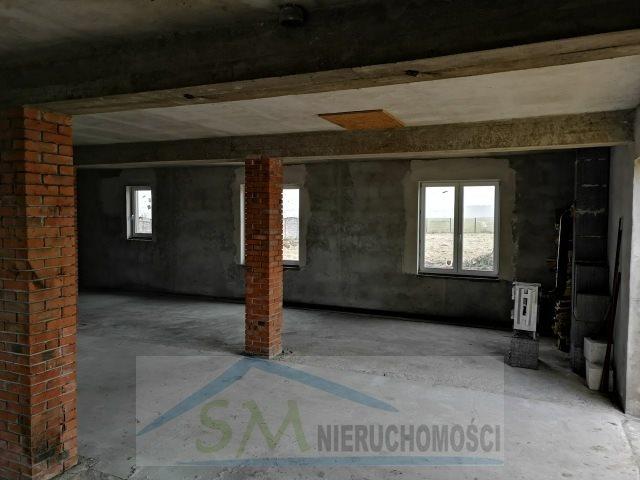 Lokal użytkowy na sprzedaż Serock  215m2 Foto 4