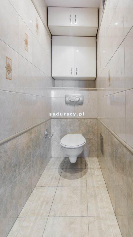 Mieszkanie trzypokojowe na sprzedaż Kraków, Grzegórzki, Grzegórzki, Sądowa  63m2 Foto 11