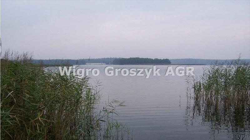 Działka inna na sprzedaż Stręgiel  22470m2 Foto 9