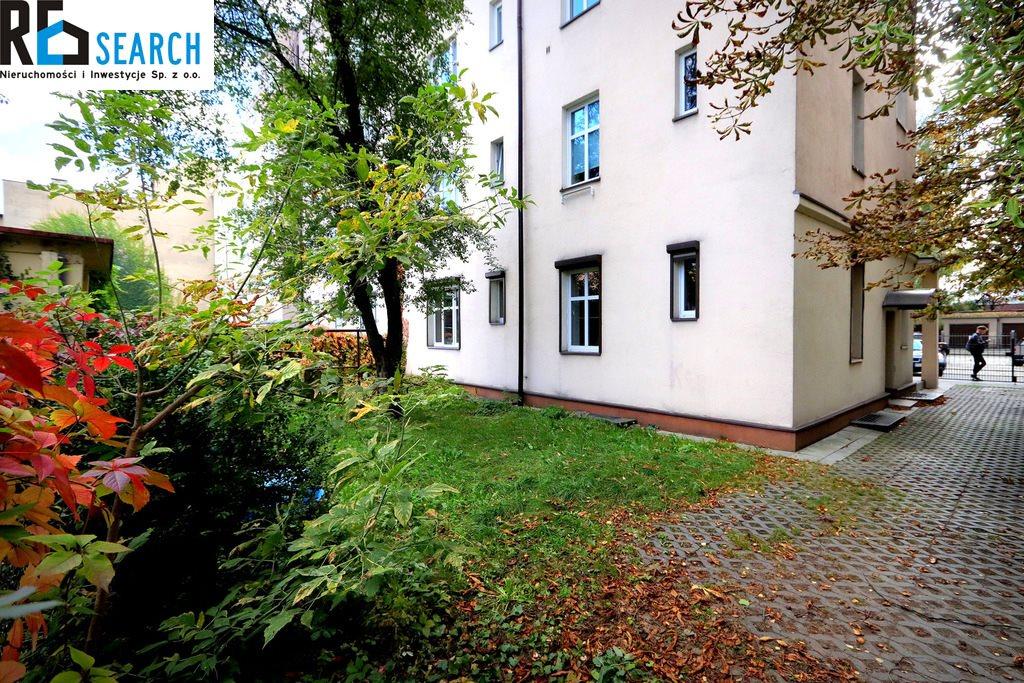 Mieszkanie dwupokojowe na sprzedaż Poznań, Grunwald, Emilii Sczanieckiej  43m2 Foto 3