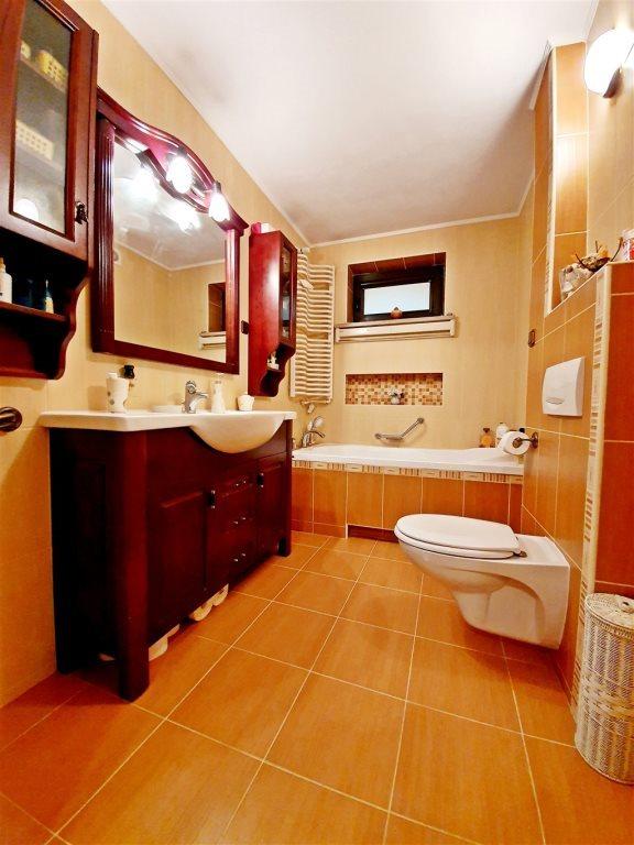 Dom na sprzedaż Kielce, Baranówek  260m2 Foto 11